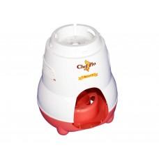 Chef Pro Mixer Grinder CMG615 Base & Housing