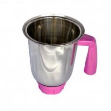 Chef Pro Mixer Grinder CMG617 Wet Grinding Jar