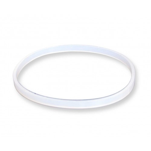 Chef Pro CPG Series Sealing Ring for Lid