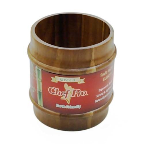 Chef Pro Green Utensil/Tool Holder CUH419